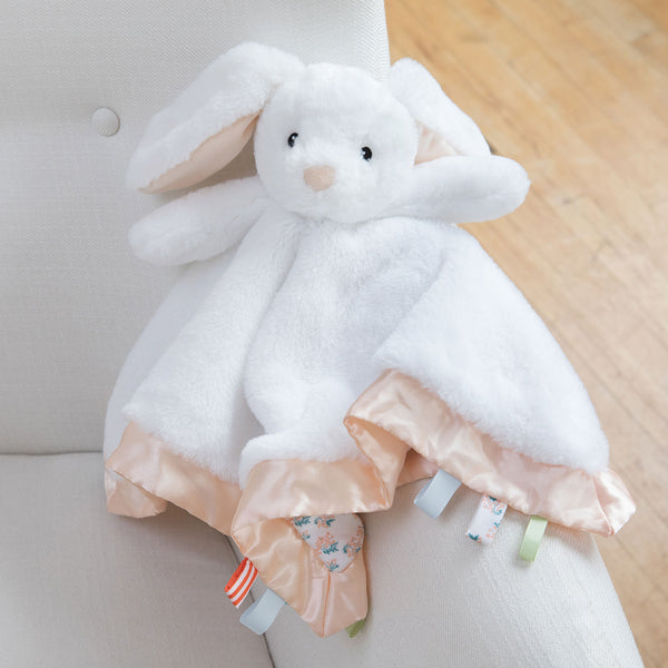 Fairytale Snuggle Rabbit