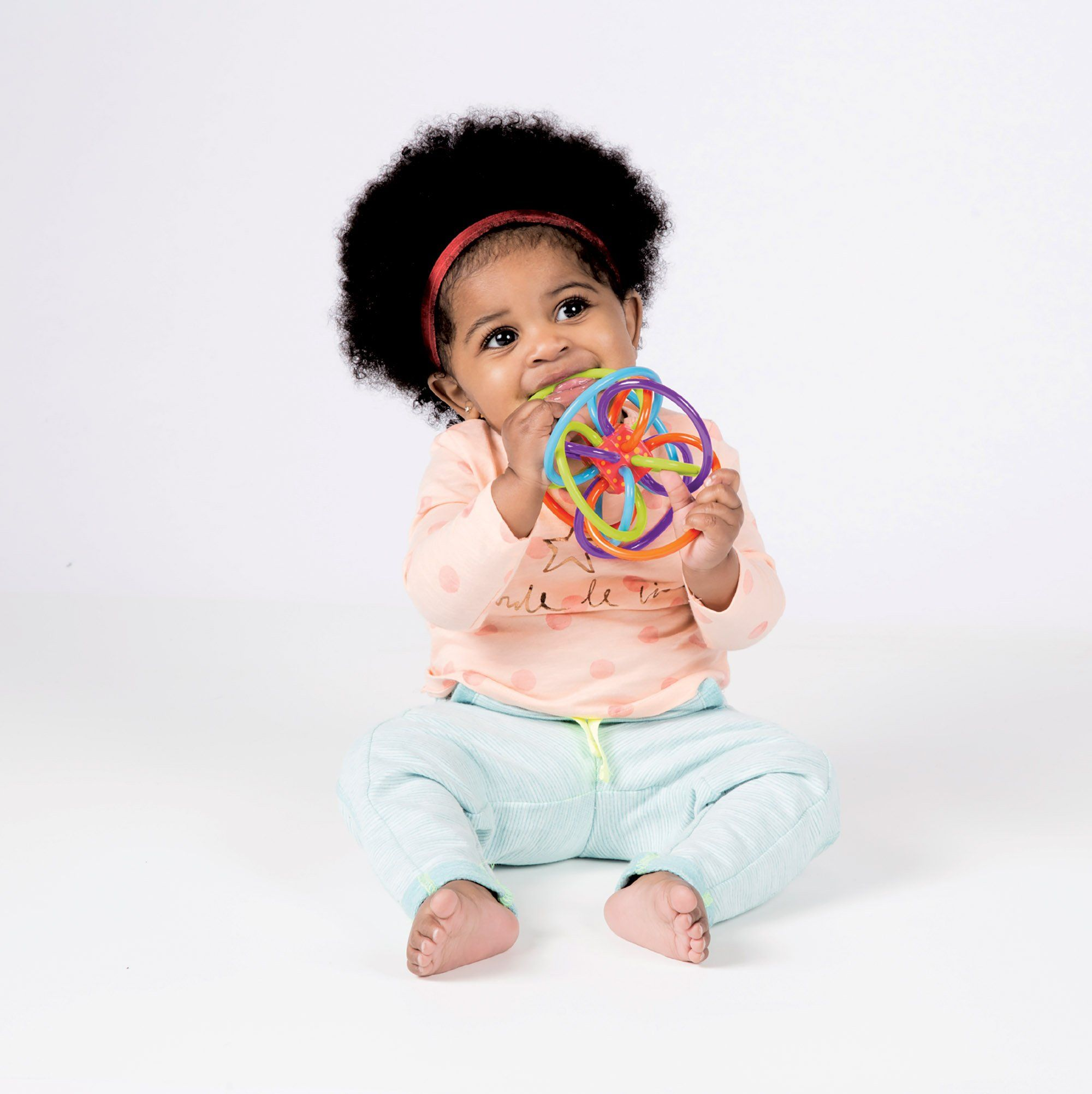 Toys and Gifts for Ages 0 12 Months