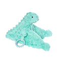 Little Jurassics Chomp Blankie - Manhattan Toy