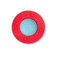 Silicone Teether Flying Saucer - Manhattan Toy