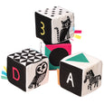 Wimmer Ferguson Mind Cubes - Manhattan Toy