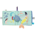 Under the Sea Gift Set - Manhattan Toy
