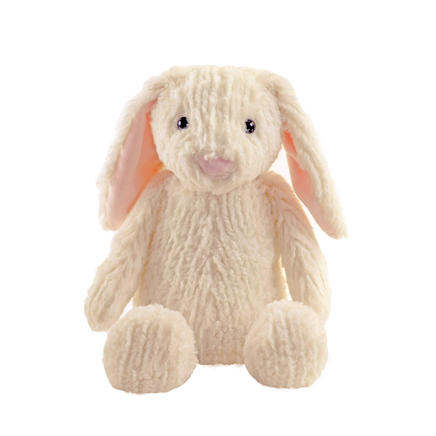 Adorables Cream Bunny Large