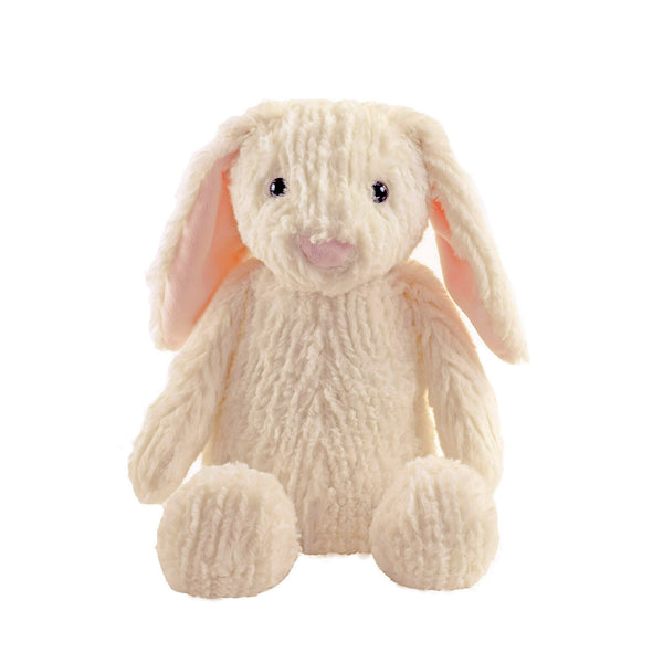 Adorables Cream Bunny Large - Manhattan Toy