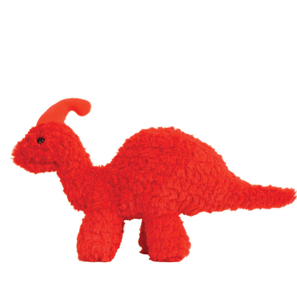 Little Jurassics Parasaurolophus - Manhattan Toy