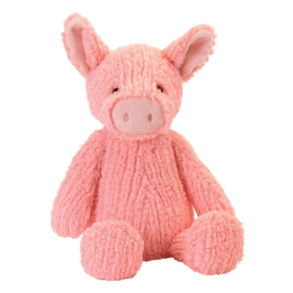 Adorables Pig Large - Manhattan Toy