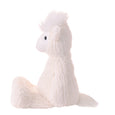 Adorables Llama Lou Large - Manhattan Toy