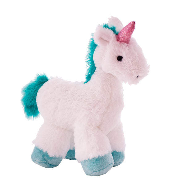 Little Voyagers Unicorn - Manhattan Toy