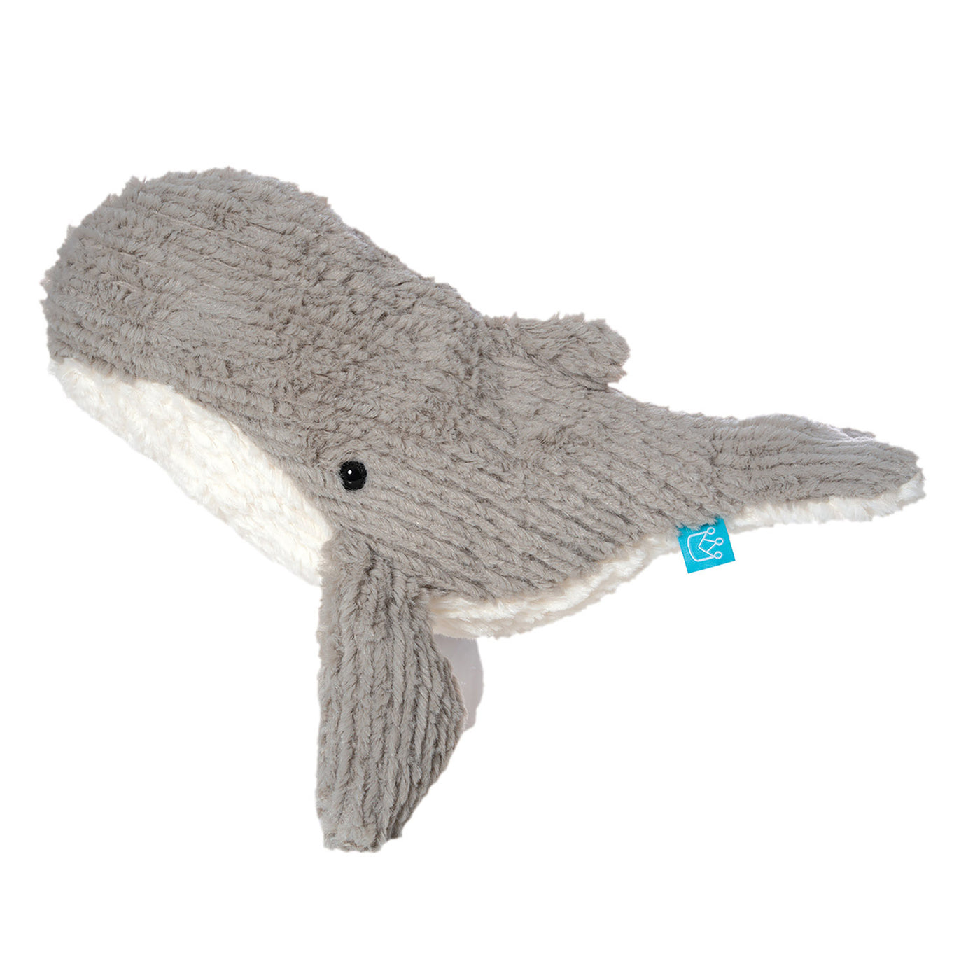 Adorables Whale Large