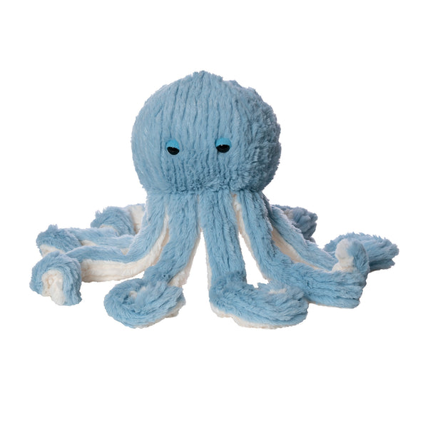 Adorables Octopus Large