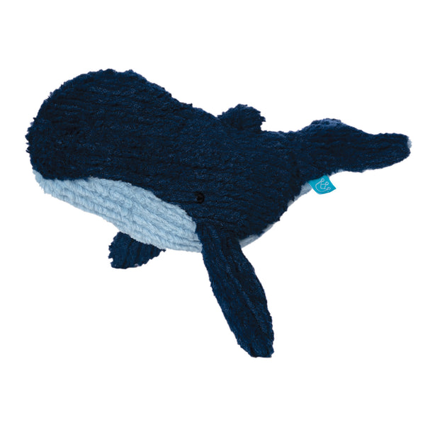 Adorables Blue Whale Large