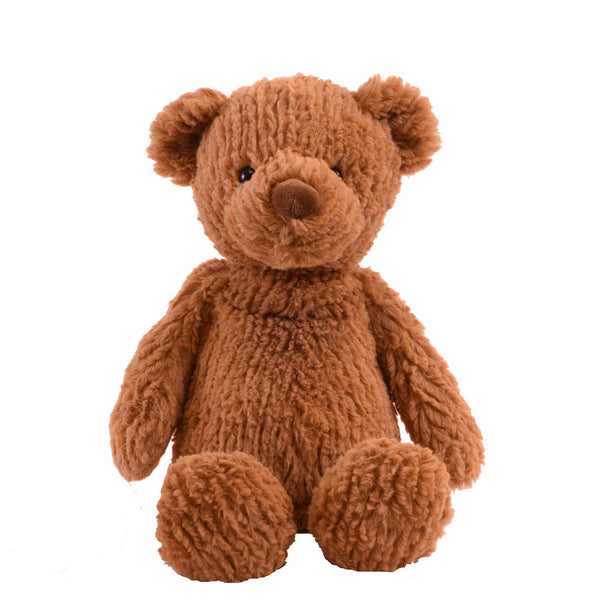 Adorables Brown Bear Large