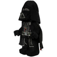 LEGO Star Wars Darth Vader Plush - Manhattan Toy