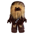 LEGO Star Wars Chewbacca Plush - Manhattan Toy