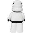 LEGO Star Wars Stormtrooper Plush - Manhattan Toy