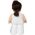 LEGO Star Wars Rey Plush - Manhattan Toy