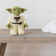LEGO Star Wars Yoda Plush