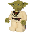LEGO Star Wars Yoda Plush - Manhattan Toy
