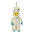 LEGO Iconic Unicorn