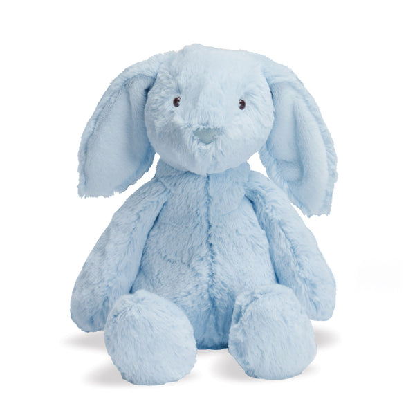 Lovelies - Bailey Bunny Medium