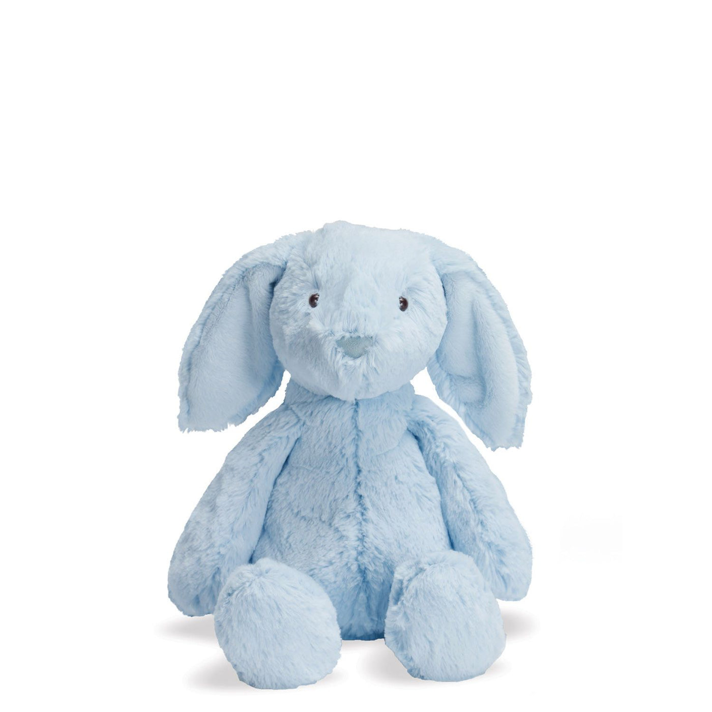 Lovelies - Bailey Bunny Small - Manhattan Toy