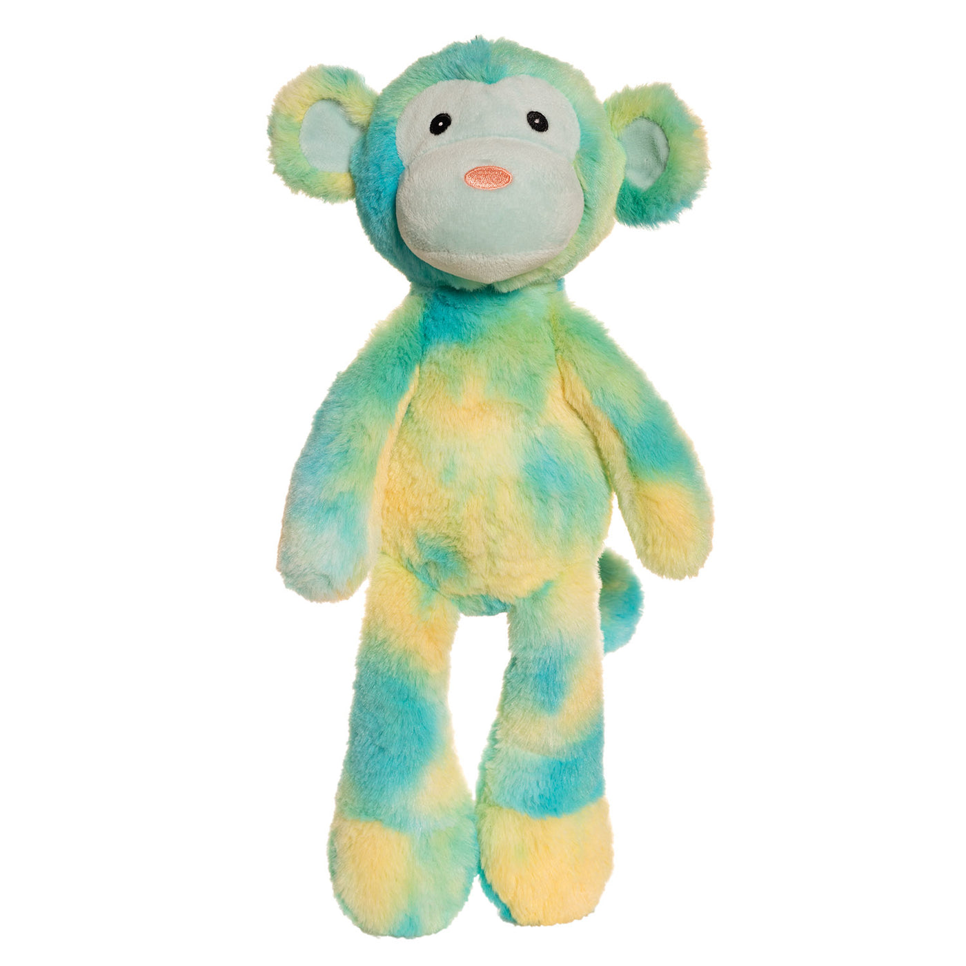Sorbets Key Lime (Monkey) - Manhattan Toy