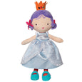 Princess Jellybeans Gigi - Manhattan Toy