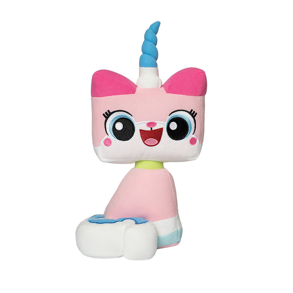 LEGO Mini Figure UniKitty