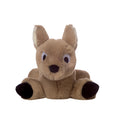 Floppies Fawn - Manhattan Toy