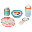 Stella Collection Feeding Set
