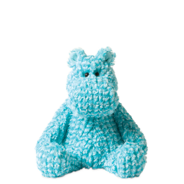 Adorables Mason Hippo Small