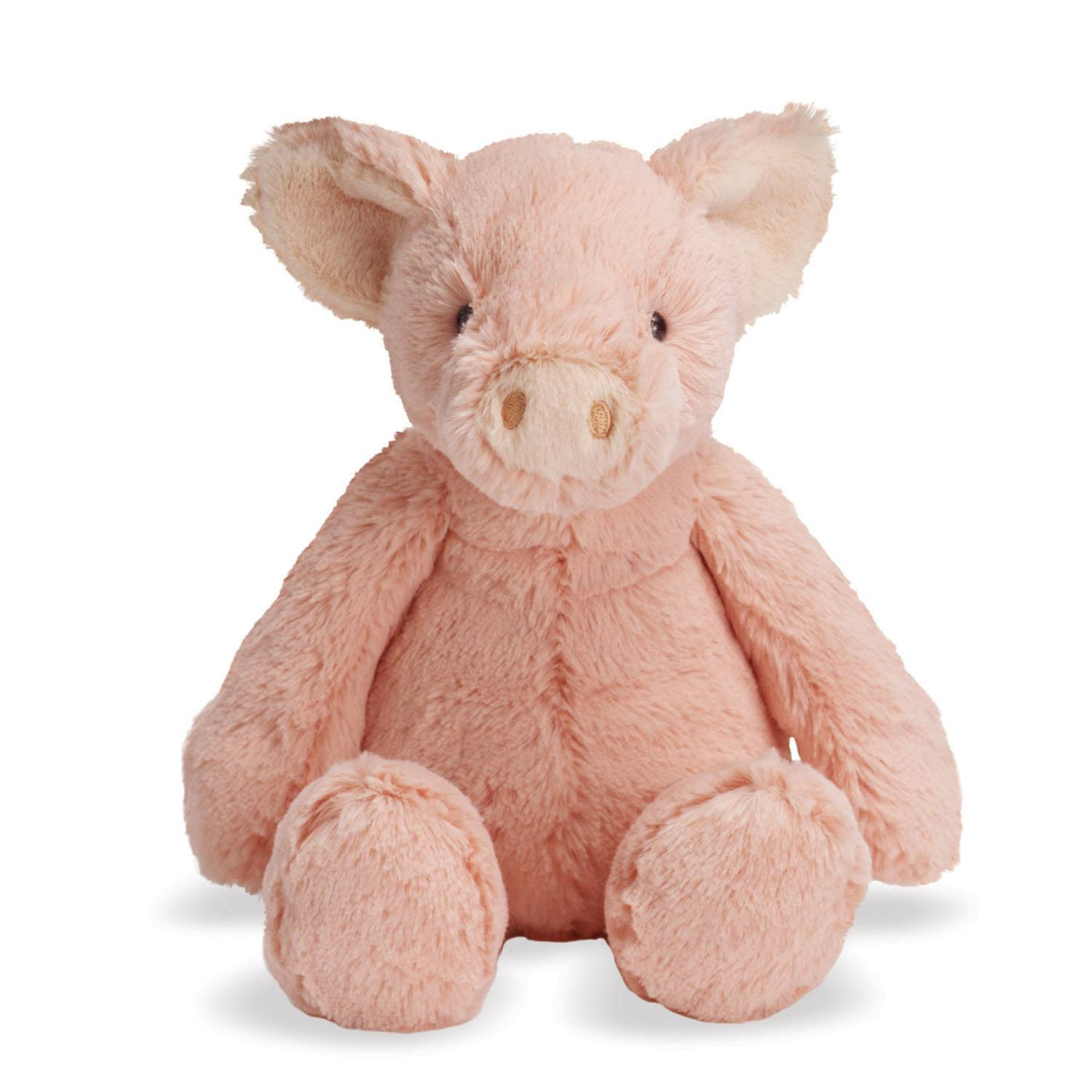 Lovelies - Piper Pig Medium - Manhattan Toy
