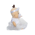 Wee Baby Stella Doll It's My Party Dress - Manhattan Toy