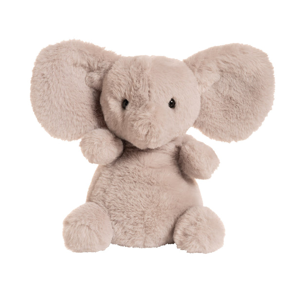 Petit Pomme - Astor Elephant - Manhattan Toy