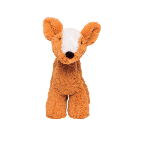Little Voyagers Emmie Deer