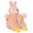 Cherry Blossom Piper Bunny - Manhattan Toy