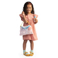 Stella Collection Diaper Bag Set - Manhattan Toy