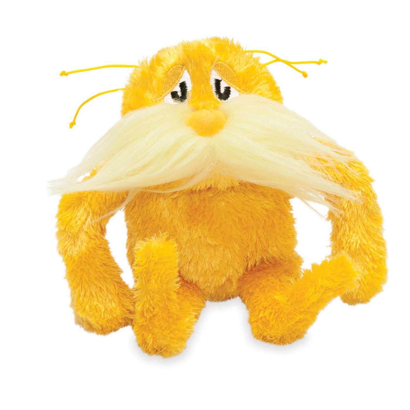 Dr. Seuss THE LORAX - Manhattan Toy
