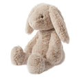 Lovelies Latte Bunny Medium - Manhattan Toy