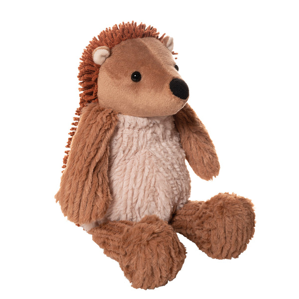 Adorables Birch Hedgehog