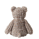 Adorables Rowan Bear Medium