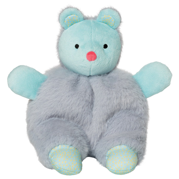 Cherry Blossom Izzy Bear - Manhattan Toy