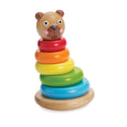 Brilliant Bear Magnetic Stack-up - Manhattan Toy
