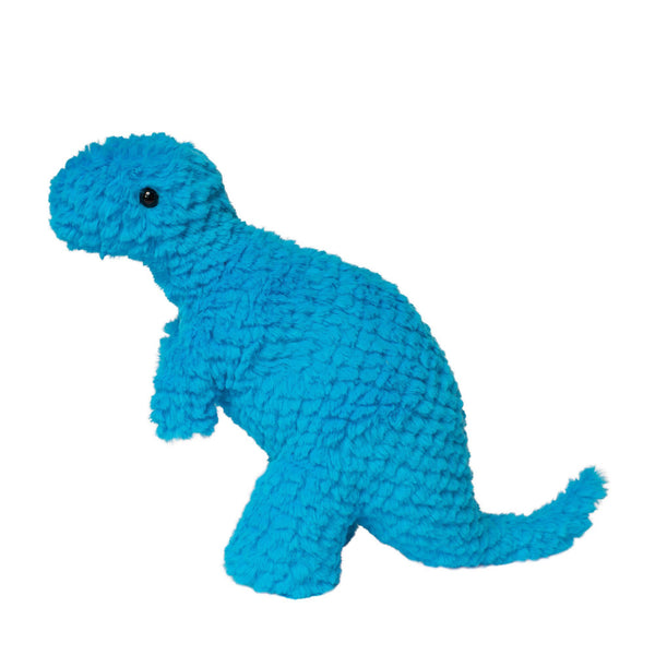 Stuffed Animal T-Rex