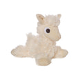 Floppies Llama - Manhattan Toy