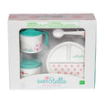 Baby Stella Darling Dish Set