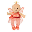 Baby Stella Twinkle Toes - Manhattan Toy