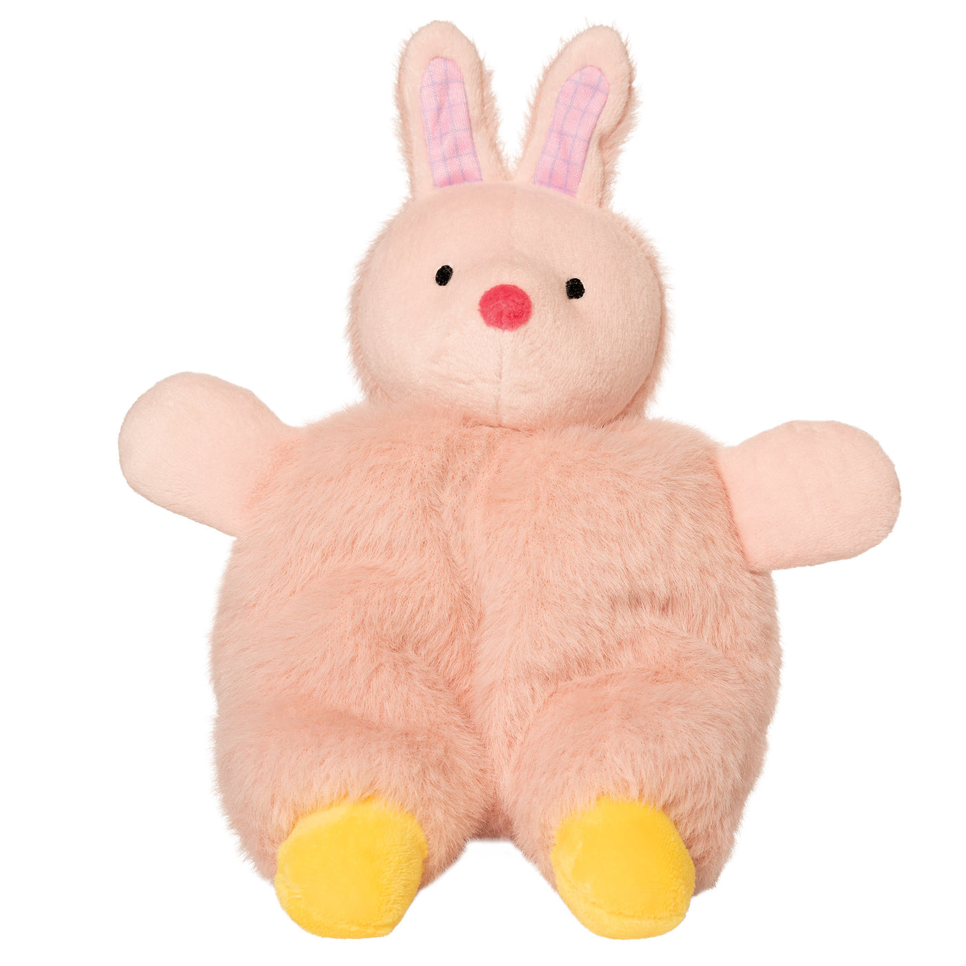 Piper Bunny - Manhattan Toy