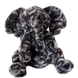 Stuffed Animal Elephant