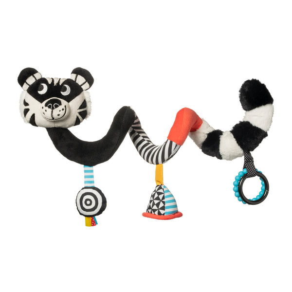Wimmer Ferguson Tiger Spiral - Manhattan Toy